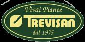 Vivai Trevisan