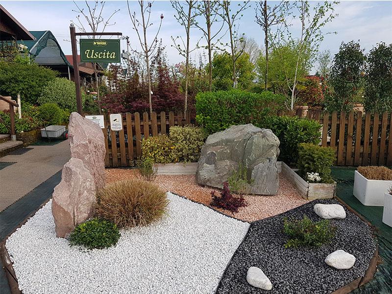 esempio-giardino-espositivo