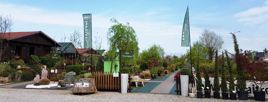 vista-entrata-vivaio-e-garden-center