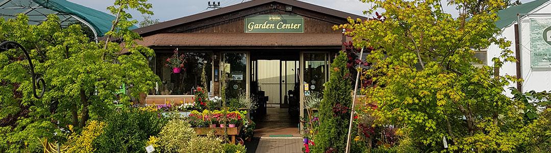 vivaio-e-garden