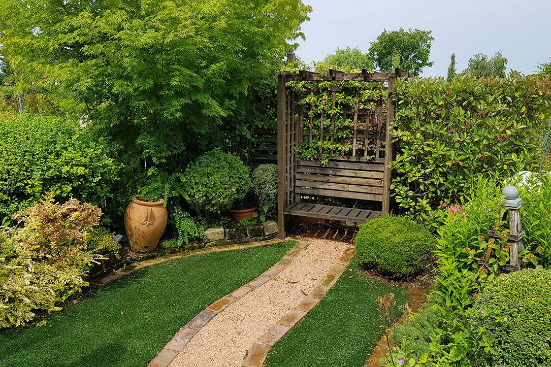 giardino-espositivo